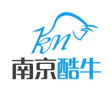 logo板式.jpg